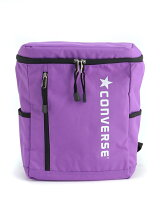 CONVERSE/KIDS BOX DAY PACK