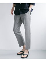 C/L ANKLE TROUSER