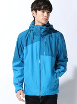 (M)GTX JACKET PADOVA 48S METHYLE
