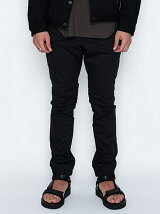 JOGGER PANTS_STRETCH CHINO