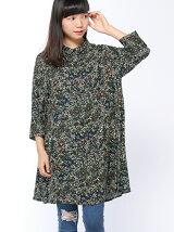 アソートAラインシャツ7S