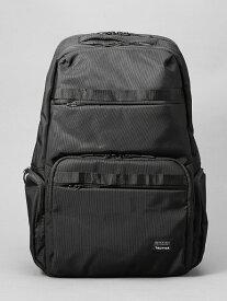 MACKINTOSH PHILOSOPHY/トロッターバッグ3 バックパック 22リットル B4サイズ エースバッグズアンドラゲッジ バッグ【送料無料】