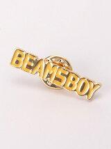 O.BEAMSBOY PINS
