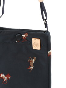 Phone Bag(WOODLANDER)