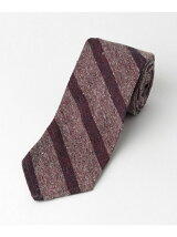 FREEMANS SPORTING CLUB TAILOR TIE