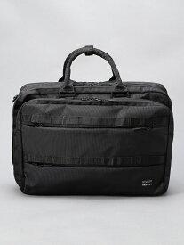 MACKINTOSH PHILOSOPHY/トロッターバッグ3 3WAYバッグ 2気室/B4サイズ エースバッグズアンドラゲッジ バッグ【送料無料】