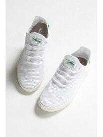 adidas アディダス COURTADAPT GR エルビーシー シューズ【送料無料】