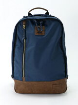 (M)SPORTSMAN BACKPACK MBG9268