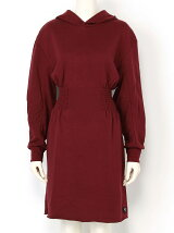 Reduce dress