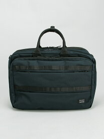 MACKINTOSH PHILOSOPHY/トロッターバッグ3 3WAYバッグ エースバッグズアンドラゲッジ バッグ【送料無料】