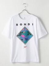 [スピード] ★SPEEDO ARCV/GRFC1 PT-Tシャツ