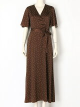ORIGINAL DOT Dress