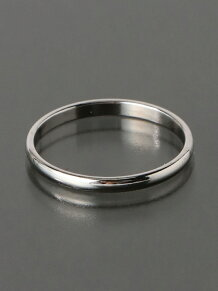 (W)set ring ハンエン