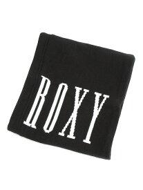 【SALE/20%OFF】ROXY (W)MIRAGE NECKWARMER ロキシー ファッショングッズ【RBA_S】【RBA_E】