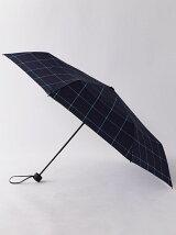 BC GLR W/P UMBRELLA 折りたたみ傘