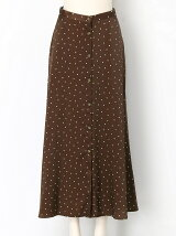 ORIGINAL DOT Skirt