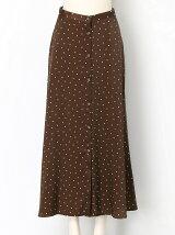 ORIGINAL DOT Skirt