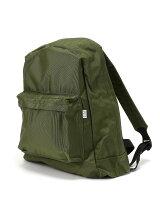 BackpackWithPaddedStr