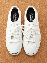 CONVERSE / JackPurcell