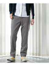UNIFY Summer wool pants