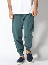 GOOD ON/(M)GO NARROW SWEAT PANTS
