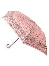 バンダナ柄折りたたみ傘(晴雨兼用)