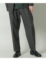 COSEI Trouser