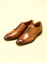 (M)RUNWALK MB053C 2E_BROWN