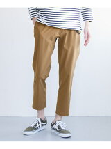 Gramicci×URBAN RESEARCH 別注SOLOTEX STRETCH PANTS