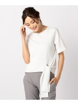 Cotton Stretch ニット
