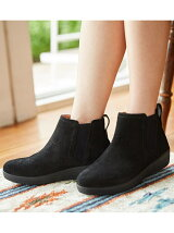 (W)SUPERCHELSEA BOOT
