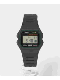 DOORS CASIOF91W-3 アーバンリサーチドアーズ ファッショングッズ 腕時計