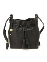 (W)CLAIRE SMALL DRAWSTRING ZB7108