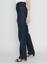 LEVI'S(R) VINTAGE CLOTHING-1950S 701 ジーンズ/リジット