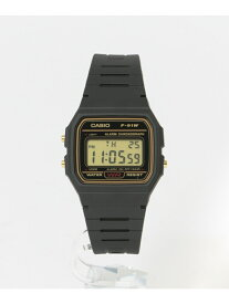 DOORS CASIOF91WG-9 アーバンリサーチドアーズ ファッショングッズ 腕時計