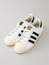 adidas/(U)SS 80S