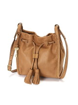 (W)CLAIRE SMALL DRAWSTRING ZB7249
