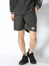 ATHLETA classico Treino Pocket Shorts