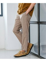 (M)URBAN SLACKS AIR