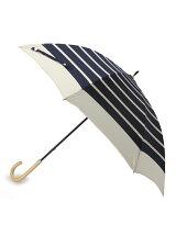 フレンチマリン長傘