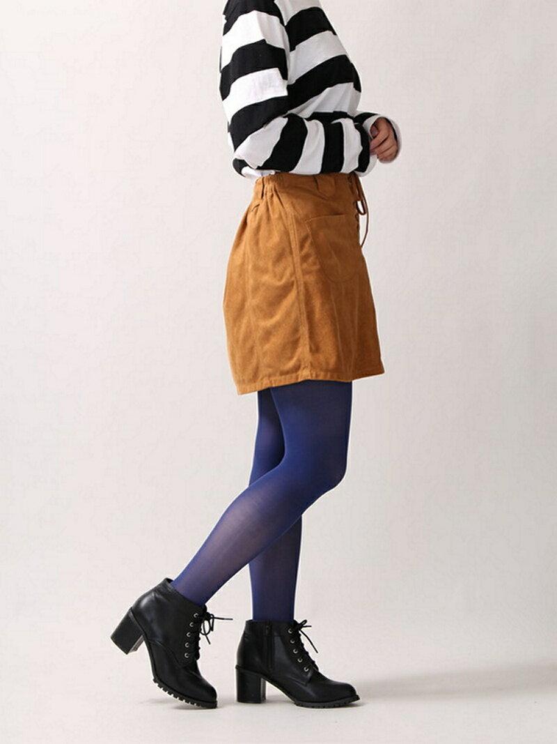 【SALE/14%OFF】BROWNY 【BROWNY】(L)40Dタイツ ウィゴー ファッショングッズ【RBA_S】【RBA_E】