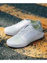 DC SHOES TRASE LITE