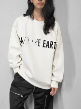 TAAKK(ターク)WEARTHEEARTH