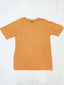 【SALE/50%OFF】PHATEE (U)eterni tee ファティー カットソー Tシャツ ピンク レッド イエロー パープル グリーン