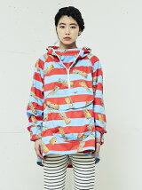pinyapple pullover hoodie