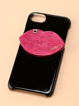 Lip Mirror MobileCase 6/7/8(iphone6/7/8)