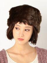 CASSELINI RUSSIAN HAT