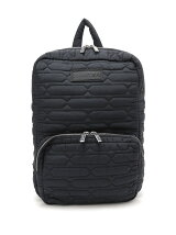 (U)ORIGINAL QUILTED BACKPACK