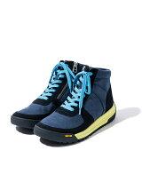 Grant sneakers