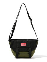 【別注】 Manhattan Portage × BEAMS / 1603 Messenger Bag